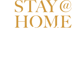 Stay At Home Gala